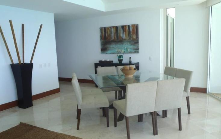 Foto de departamento en venta en  , zona hotelera, benito juárez, quintana roo, 1762584 No. 07