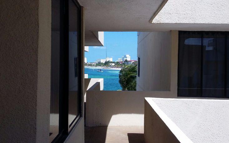 Foto de departamento en venta en, zona hotelera, benito juárez, quintana roo, 1769270 no 04