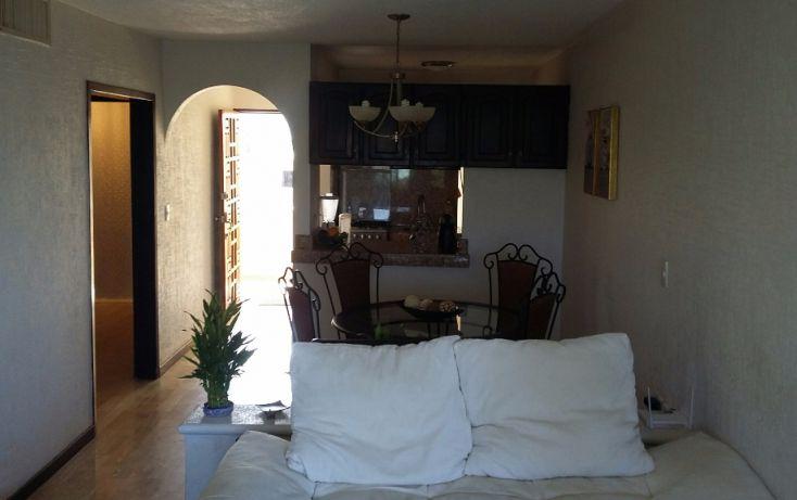 Foto de departamento en venta en, zona hotelera, benito juárez, quintana roo, 1769270 no 06