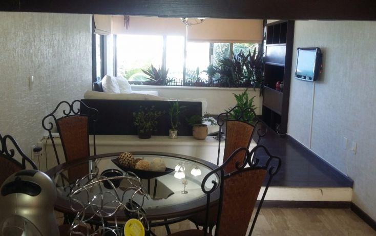 Foto de departamento en venta en, zona hotelera, benito juárez, quintana roo, 1769270 no 07