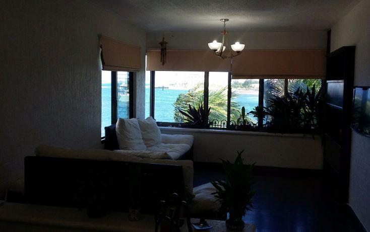 Foto de departamento en venta en, zona hotelera, benito juárez, quintana roo, 1769270 no 11