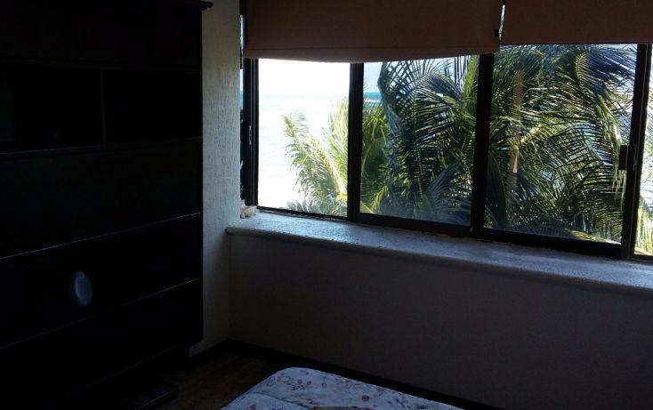 Foto de departamento en venta en, zona hotelera, benito juárez, quintana roo, 1769270 no 13