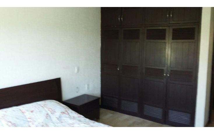 Foto de departamento en venta en  , zona hotelera, benito ju?rez, quintana roo, 1769270 No. 13