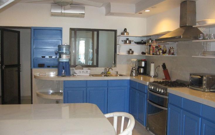 Foto de casa en venta en, zona hotelera, benito juárez, quintana roo, 1773214 no 05