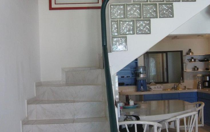 Foto de casa en venta en, zona hotelera, benito juárez, quintana roo, 1773214 no 07