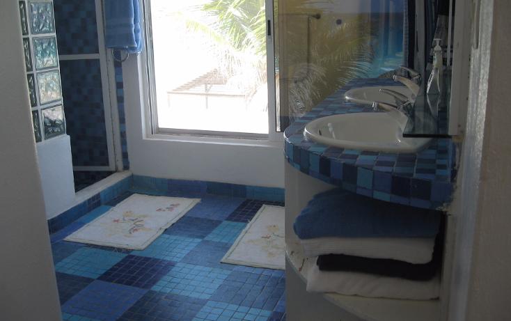 Foto de casa en venta en  , zona hotelera, benito juárez, quintana roo, 1773214 No. 07