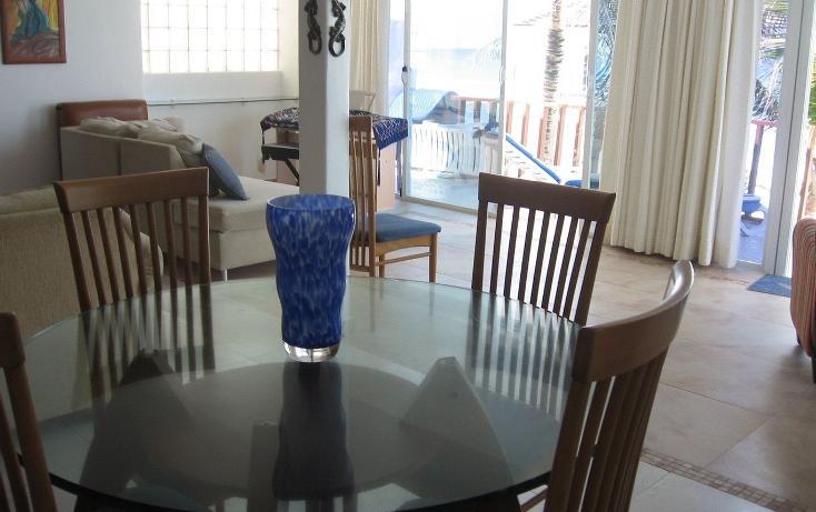 Foto de casa en venta en, zona hotelera, benito juárez, quintana roo, 1773214 no 08