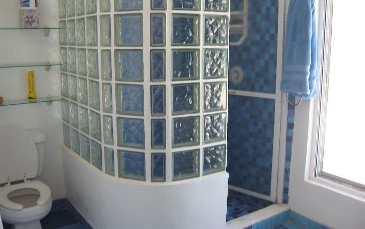 Foto de casa en venta en, zona hotelera, benito juárez, quintana roo, 1773214 no 10