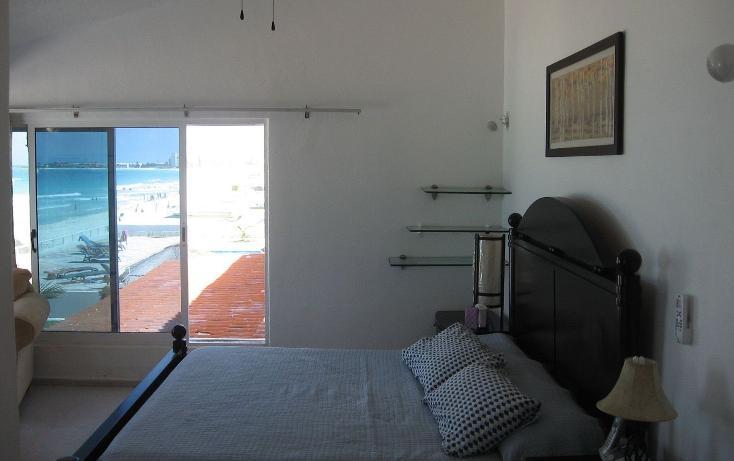 Foto de casa en venta en, zona hotelera, benito juárez, quintana roo, 1773214 no 11