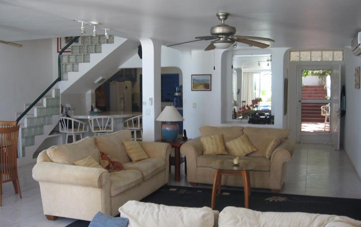 Foto de casa en venta en  , zona hotelera, benito juárez, quintana roo, 1773214 No. 11