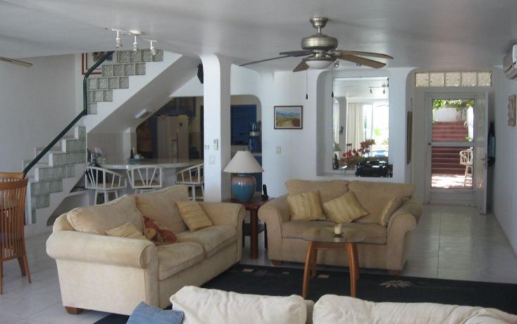 Foto de casa en venta en, zona hotelera, benito juárez, quintana roo, 1773214 no 12