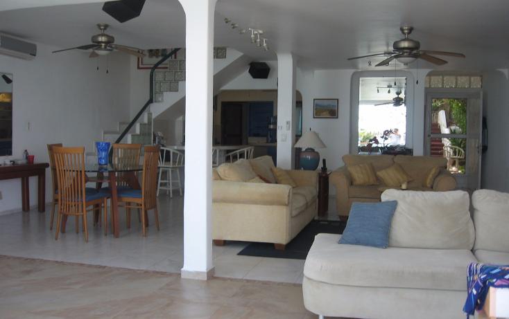 Foto de casa en venta en  , zona hotelera, benito juárez, quintana roo, 1773214 No. 12