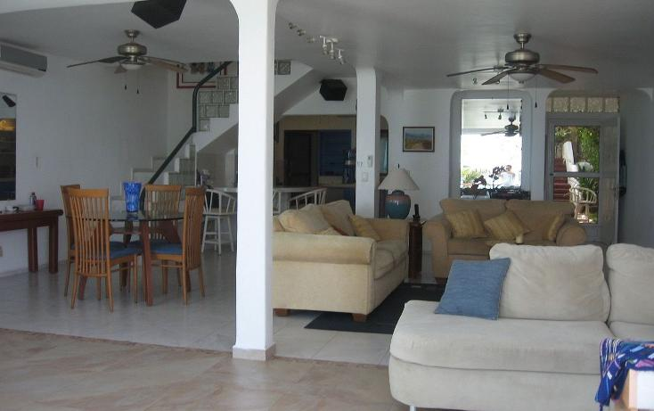 Foto de casa en venta en, zona hotelera, benito juárez, quintana roo, 1773214 no 14