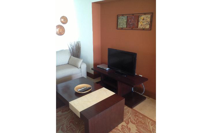 Foto de departamento en venta en  , zona hotelera, benito juárez, quintana roo, 1775076 No. 03