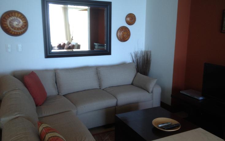 Foto de departamento en venta en  , zona hotelera, benito juárez, quintana roo, 1775076 No. 04