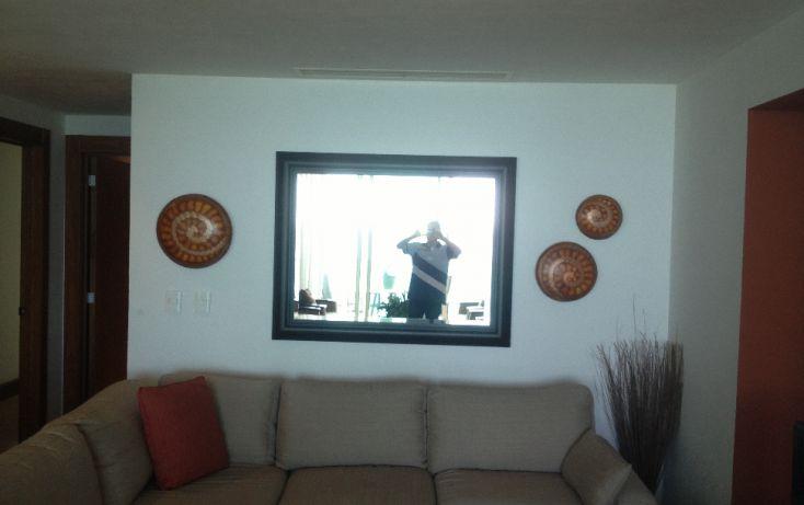 Foto de departamento en venta en, zona hotelera, benito juárez, quintana roo, 1775076 no 05