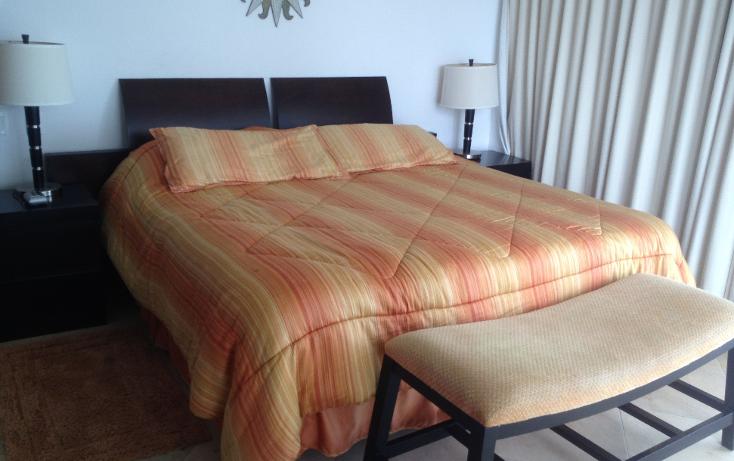 Foto de departamento en venta en  , zona hotelera, benito juárez, quintana roo, 1775076 No. 06