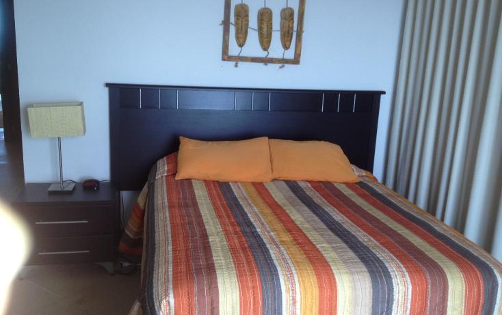 Foto de departamento en venta en  , zona hotelera, benito juárez, quintana roo, 1775076 No. 08
