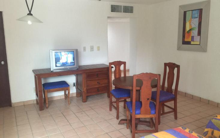 Foto de casa en renta en  , zona hotelera, benito ju?rez, quintana roo, 1775820 No. 07