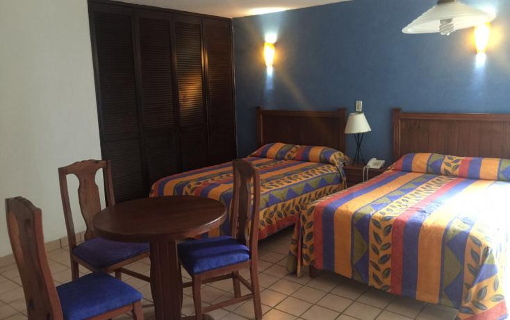 Foto de casa en renta en  , zona hotelera, benito ju?rez, quintana roo, 1775820 No. 08