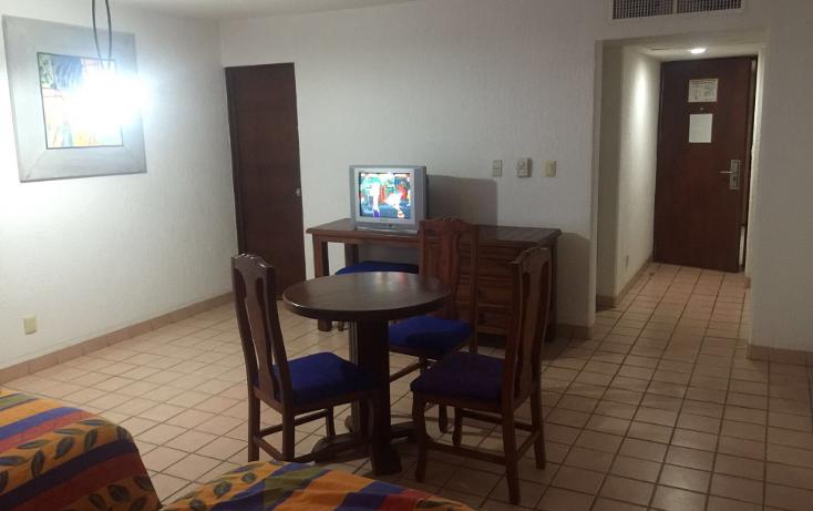 Foto de casa en renta en  , zona hotelera, benito ju?rez, quintana roo, 1775820 No. 10