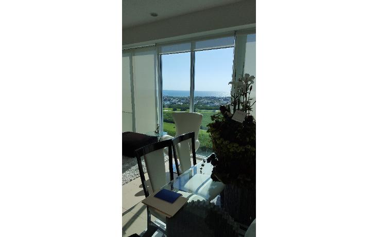 Foto de departamento en venta en  , zona hotelera, benito juárez, quintana roo, 1777062 No. 05