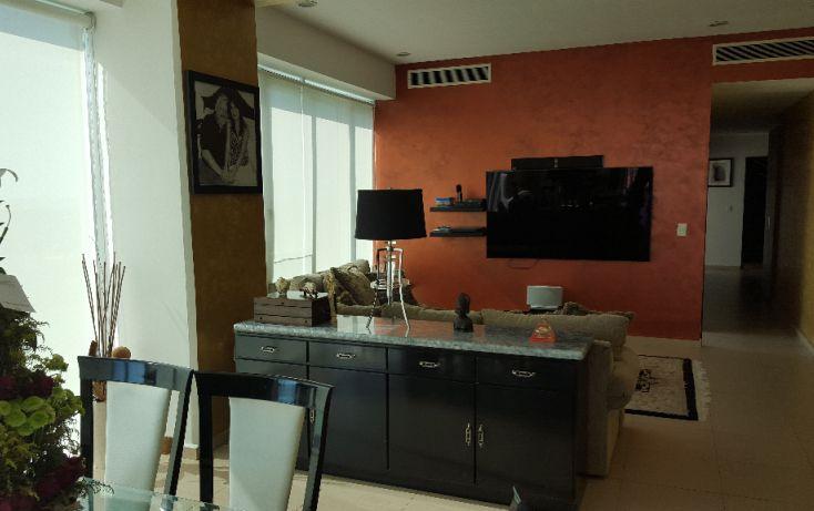 Foto de departamento en venta en, zona hotelera, benito juárez, quintana roo, 1777062 no 06