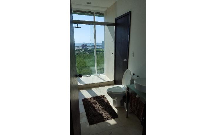 Foto de departamento en venta en  , zona hotelera, benito juárez, quintana roo, 1777062 No. 07