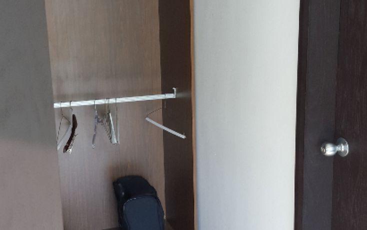 Foto de departamento en venta en, zona hotelera, benito juárez, quintana roo, 1777062 no 09