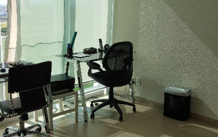 Foto de departamento en venta en, zona hotelera, benito juárez, quintana roo, 1777062 no 10