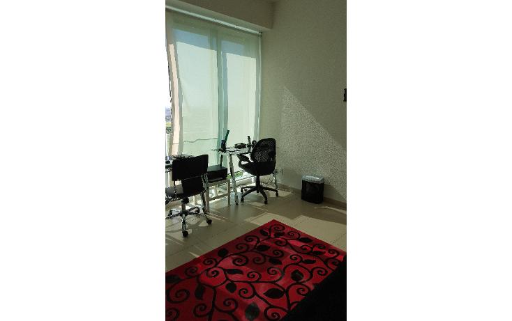 Foto de departamento en venta en  , zona hotelera, benito juárez, quintana roo, 1777062 No. 10