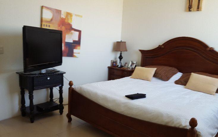 Foto de departamento en venta en, zona hotelera, benito juárez, quintana roo, 1777062 no 11