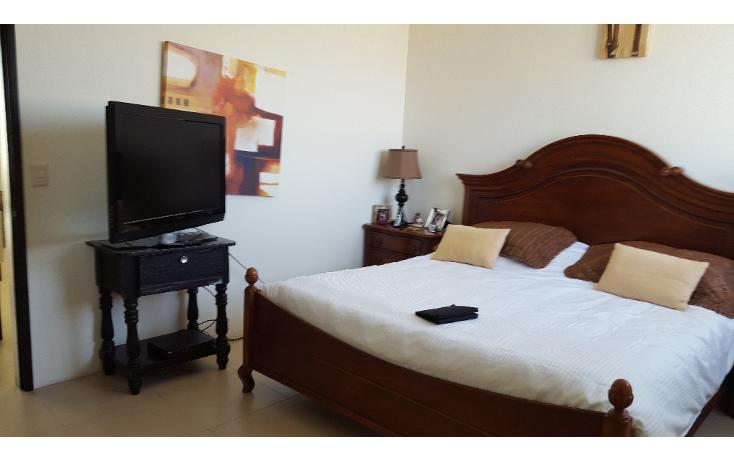 Foto de departamento en venta en  , zona hotelera, benito juárez, quintana roo, 1777062 No. 11
