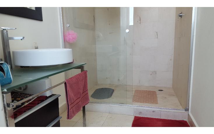 Foto de departamento en venta en  , zona hotelera, benito juárez, quintana roo, 1777062 No. 13