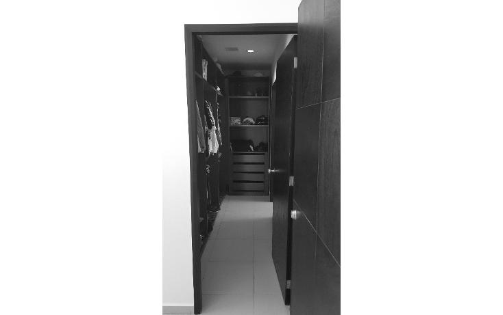 Foto de departamento en venta en  , zona hotelera, benito juárez, quintana roo, 1777062 No. 14