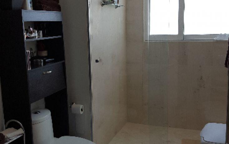 Foto de departamento en venta en, zona hotelera, benito juárez, quintana roo, 1777062 no 15