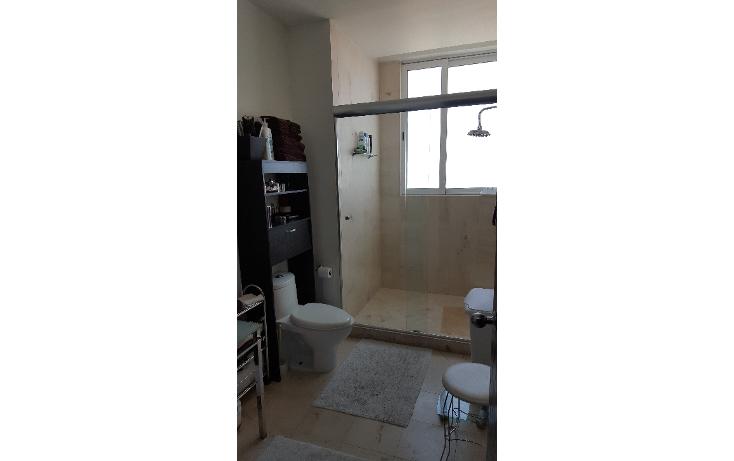 Foto de departamento en venta en  , zona hotelera, benito juárez, quintana roo, 1777062 No. 15