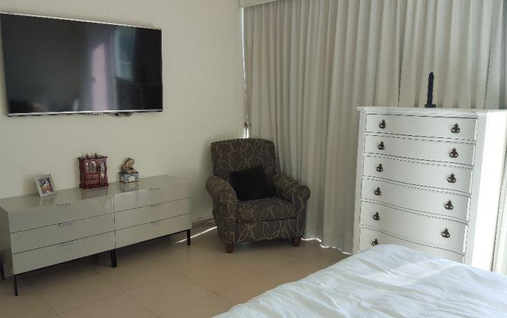 Foto de departamento en venta en, zona hotelera, benito juárez, quintana roo, 1777062 no 17