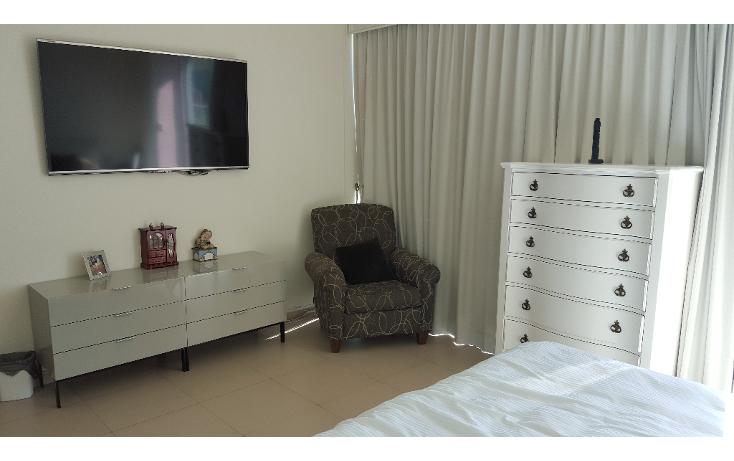 Foto de departamento en venta en  , zona hotelera, benito juárez, quintana roo, 1777062 No. 17