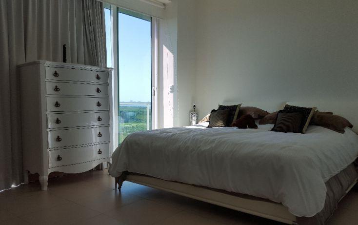 Foto de departamento en venta en, zona hotelera, benito juárez, quintana roo, 1777062 no 18