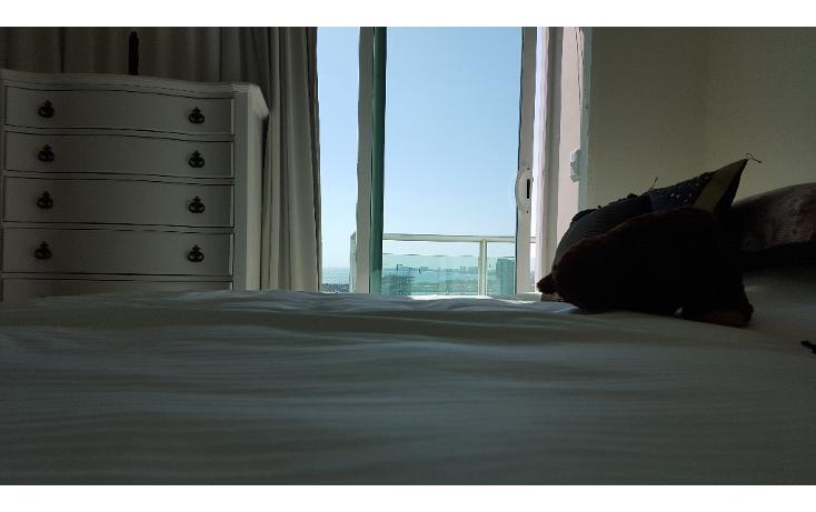 Foto de departamento en venta en  , zona hotelera, benito juárez, quintana roo, 1777062 No. 19