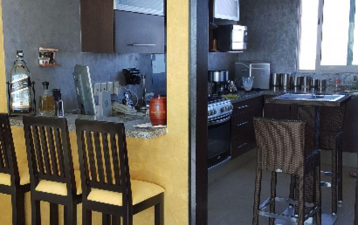 Foto de departamento en venta en, zona hotelera, benito juárez, quintana roo, 1777062 no 22