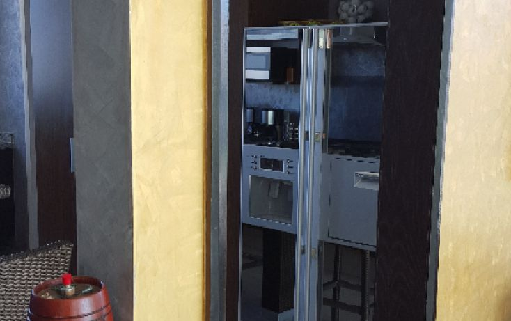 Foto de departamento en venta en, zona hotelera, benito juárez, quintana roo, 1777062 no 24