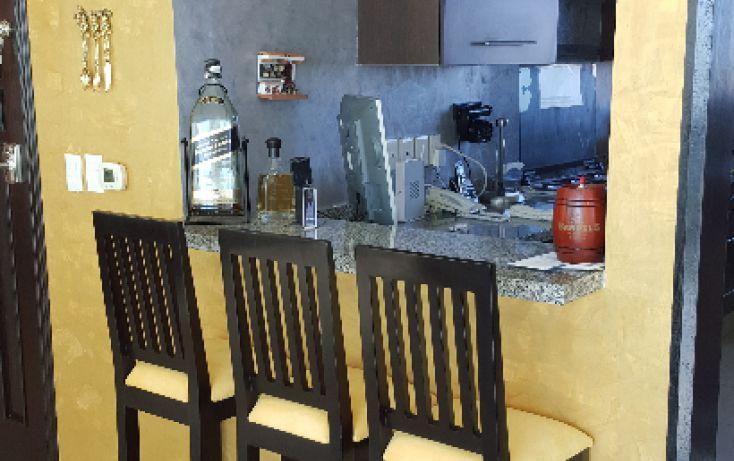 Foto de departamento en venta en, zona hotelera, benito juárez, quintana roo, 1777062 no 25