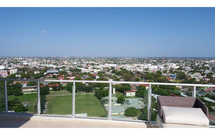 Foto de departamento en venta en  , zona hotelera, benito juárez, quintana roo, 1777062 No. 26
