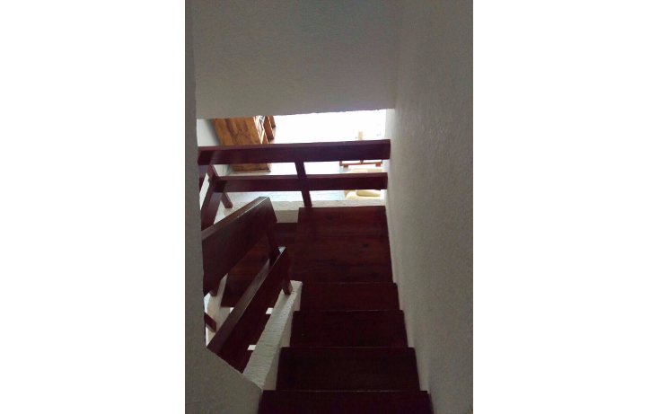 Foto de departamento en venta en  , zona hotelera, benito juárez, quintana roo, 1786412 No. 02