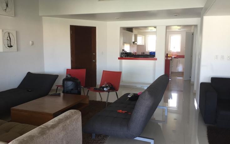 Foto de departamento en venta en  , zona hotelera, benito juárez, quintana roo, 1788416 No. 02