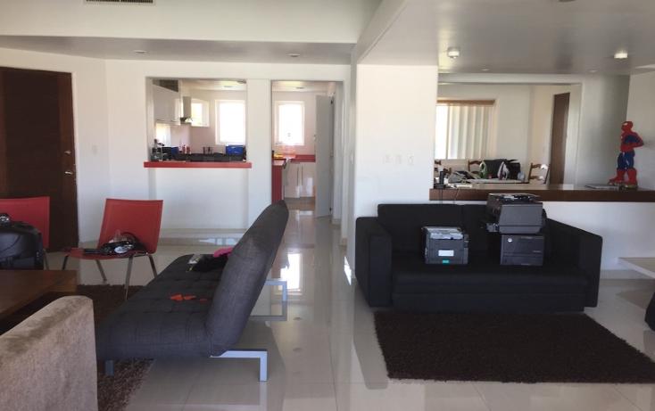 Foto de departamento en venta en  , zona hotelera, benito juárez, quintana roo, 1788416 No. 03