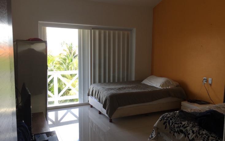 Foto de departamento en venta en  , zona hotelera, benito juárez, quintana roo, 1788416 No. 08