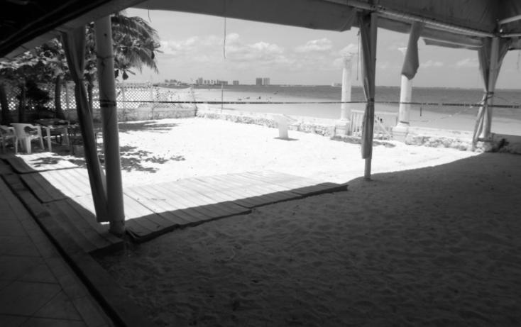 Foto de departamento en renta en  , zona hotelera, benito juárez, quintana roo, 1790466 No. 03